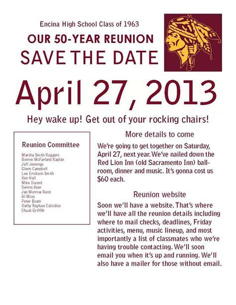 high school reunion website free high school reunion website template template design