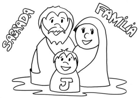 imagenes en blanco y negro de la familia im 225 genes del d 237 a de la familia para pintar colorear e