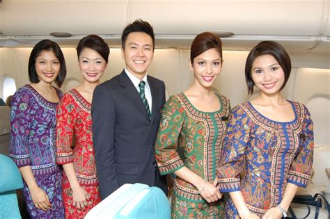 Singapore Airlines Cabin Crew by Singapore Airlines Cabin Crew Walk In Interviews In Kuala
