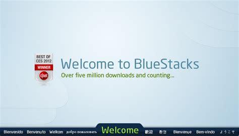 bluestacks trustworthy batercus s blog bluestacks emulator android