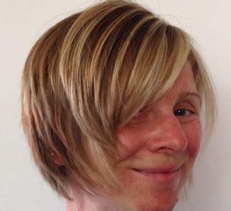 hair salons specializing in short hair portland or hairstyle gallery portland hair salon b 233 la hair studio