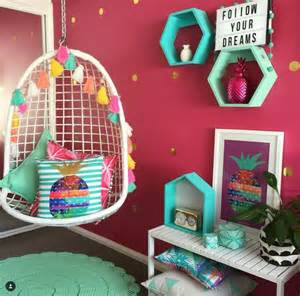 1000 ideas about cool bedroom furniture on pinterest 90 cool teenage girls bedroom ideas freshnist