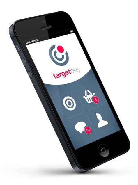 design inspiration iphone 429 best images about iphone app design inspiration on