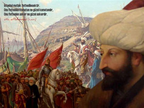biography sultan muhammad al fatih la vie du sultan muhammad al fatih le conqu 233 rant