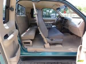 1997 ford f150 xl extended cab interior photos gtcarlot