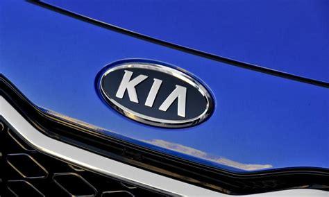 Kia Optima 2014 Blue 2014 Kia Optima Sx Turbo Blue Top Auto Magazine