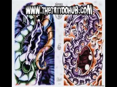 tattoo flash youtube free tattoo flash the tattoo hub youtube