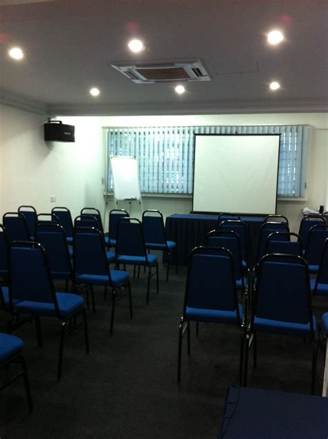 event rooms for rent johor bahru meeting room for rent room for rent malaysia marketing