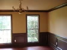 17 best images about paint colors on rustic master bedroom warm and paint colors