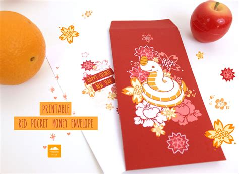 new year envelope craft happy new year thousand skies