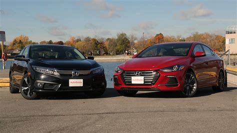 honda accord vs hyundai elantra 100 honda accord ricer 2015 honda accord vin