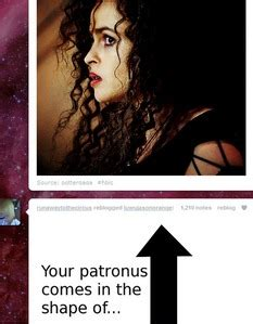 patronus harry potter answers fanpop