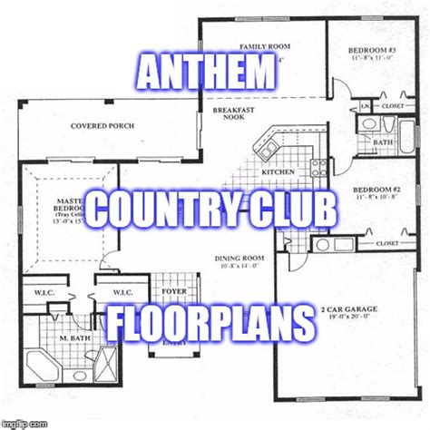 club floor plan club floor plans floor home plans ideas picture