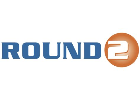 The Roundup 2 by Green Profiles In Excellence