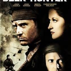 film love hunting the deer hunter 1978 rotten tomatoes