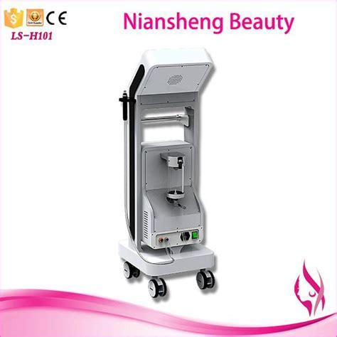 stiffel ls made in china home use hifu face lifting skin tightening beauty machine