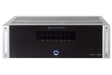 emotiva upa 700 seven channel lifier reviewed