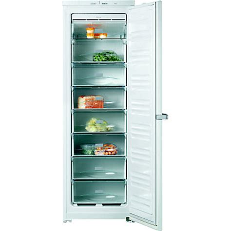 2 Door 2 Drawer Fridge Freezer by Cda Pc87bl American Style 2 Type Of Door Fridge 2 Drawer