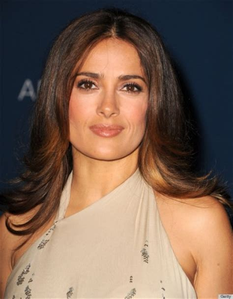 best hair colors for hispanics best haircolor for hispanic women over 40