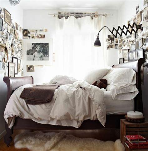 kleines schlafzimmer einrichten gro 223 artige einrichtungstipps f 252 r das kleine schlafzimmer