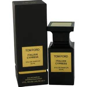 Tom Ford Perfume For Tom Ford Italian Cypress Cologne By Tom Ford Buy
