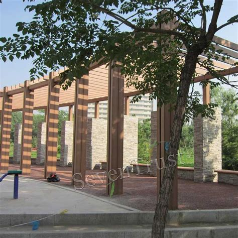 Outdoor Pergolas For Sale 17 Best Images About Eco Outdoor Pergola Arbor On