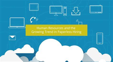 Background Screening Verifirst Background Screening Employment