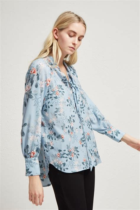 Blender Cosmos Blazer s tops shirts blouses camis connection