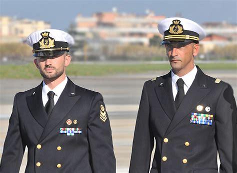 corte suprema italia mar 242 la corte suprema riconosce la tesi dell italia