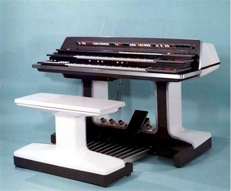 Keyboard Yamaha Organ Tunggal 1000 images about keyboard instruments new and in