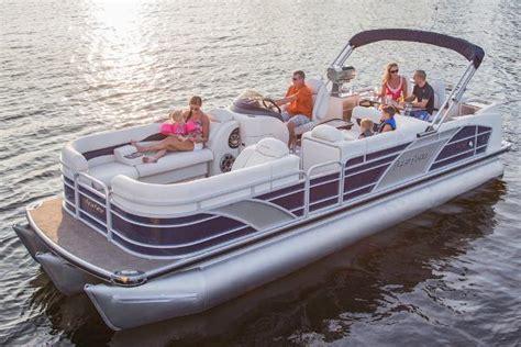 boatsville new and used aqua patio boats