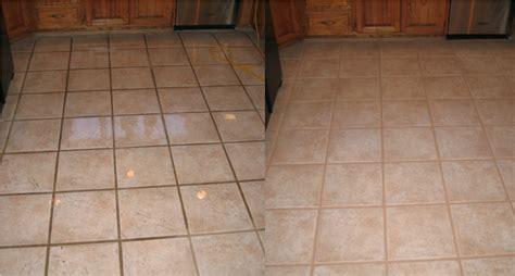 Tile Grout Colors Neiltortorella by Tile Grout Colors Neiltortorella