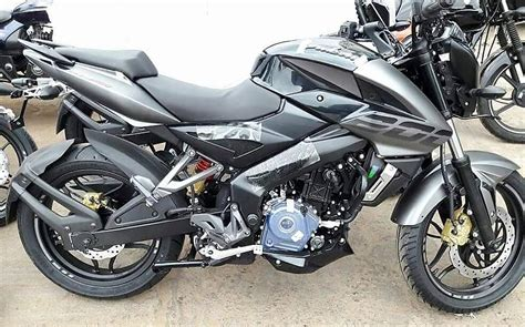pulsar 200 ns modified newhairstylesformen2014 com pulsar 200 ns newhairstylesformen2014 com