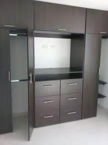 Bedroom Closets M 225 S De 25 Ideas Incre 237 Bles Sobre Closet De Melamina En
