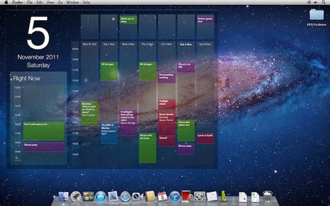 live desktop wallpaper for mac free live wallpapers for mac