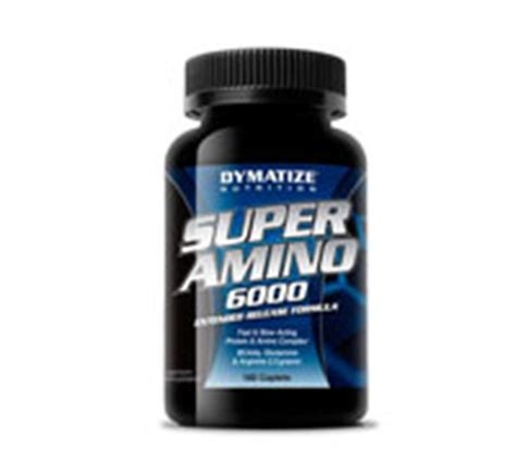 Dymatize Amino 6000 Surabaya Fitness popeye s supplements canada 140 locations across canada dymatize amino 6000