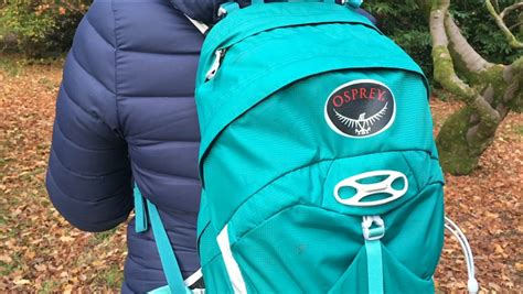 osprey tempest 9 hydration review osprey tempest womans backpack 20 mountain and co