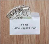 disappointing new stats on the rrsp home buyers plan