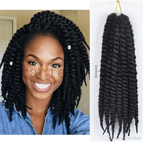 hair braiding atl ga havana twists 2018 synthetic hair havana twist crochet braids senegalese
