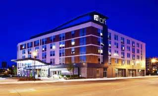 Hotels With In Room In Milwaukee Wi by Book Aloft Milwaukee Downtown Milwaukee Wisconsin