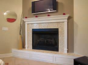 Ideas For Fireplace Surround Designs Fireplace Mantels And Surrounds Ideas Interior Design Ideas