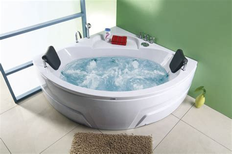 whirlpool bath jacuzzi bathtubs google search bathrooms pinterest tubs bathtubs and jacuzzi bathtub