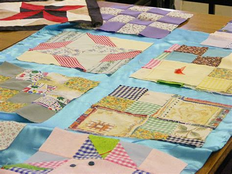 Patchwork With Busy Fingers - patchwork with busy fingers 28 images patchwork with
