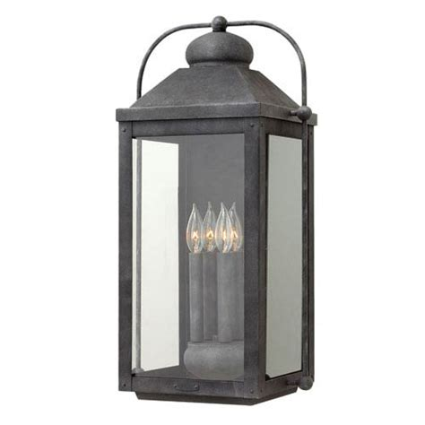 Outdoor Lighting Clearance Clearance Outdoor Lighting Bellacor