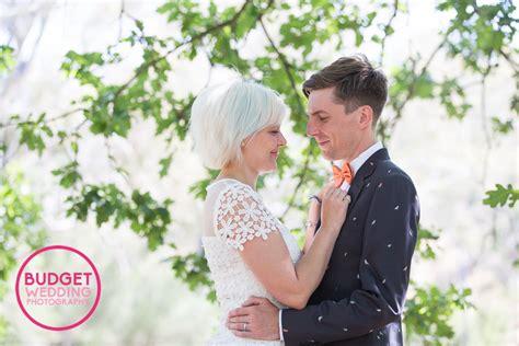 cheap wedding photographers cheap wedding photographers 0190 1 budget wedding