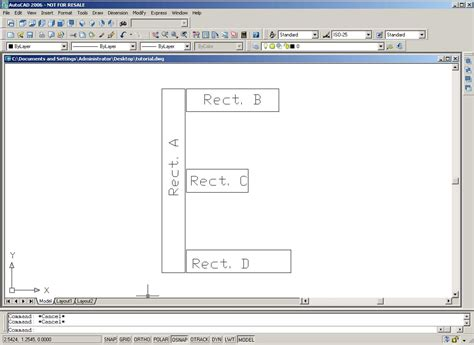 tutorial autocad commands civil 3d tutorials new commands autos post