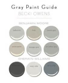 benjamin moore favorite grays 25 best ideas about gauntlet gray on pinterest grey