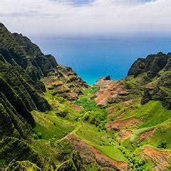 Best Beaches In The World To Visit Visit Hawaii Flights Holidays Amp Hotels British Airways