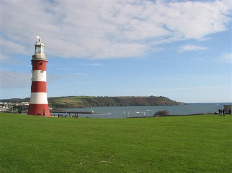 the hoe plymouth plymouth hoe foto di plymouth tripadvisor