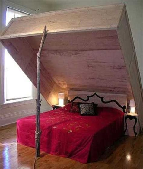 weird beds 30 unusual beds creating extravagant and unique bedroom decor
